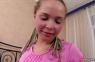 SURUBA GOSTOSA COM video x amateur femme mature A ESPOSA