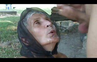 jeune adolescente chaude gape casting video x amatteur rugueux (HD)