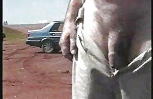 gros seins solo video amateur film x