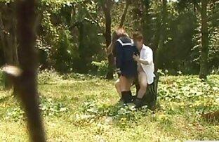 Sexy Bikini Beach Girls Vidéo HD Voyeur SpyCam extrait de film porno amateur
