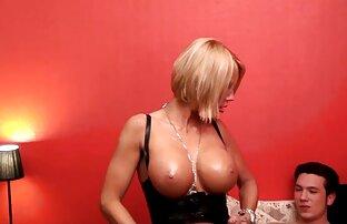 Sexy Luna ragazze italiane video amateur film x à Los Angels 1