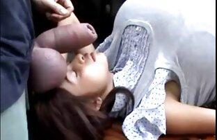 Salope maigre a une session film amateur gratuit x bdsm et une baise jouet