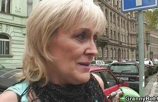 Bei Sexter Anna zu Hause film x amateur tukif