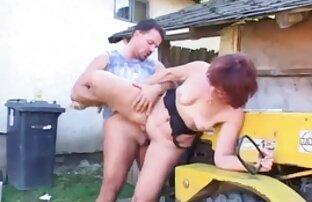 SB3 Sexy film x francais amateur Schoolgirl séduit son professeur!