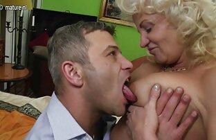 Brunette film porno amateur française baise anal sur webcam