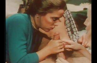 Vintage ffm Sexe film porno amateur gratuit français