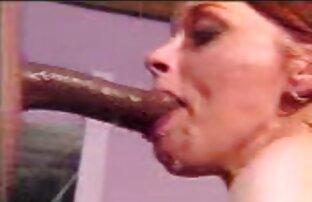 Femme film streaming amateur x dans le salon