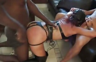 18ans vrai film porno amateur freaky sexy épais ghetto capuche chatte frappé