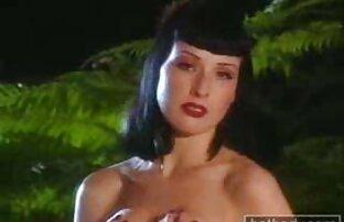 Teen Keisha Grey donne une éjaculation film porno amateurs gratuit faciale humide