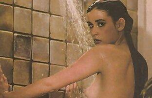 Desi Sexy camgirl se masturbe video x amateur française sur demande
