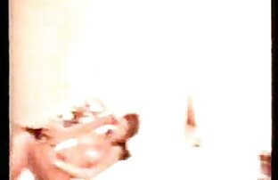 petite clip amateur x gratuit asiatique et blanc bf baise 2