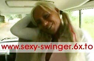 belle fille aime se faire baiser clip amateur x gratuit jusqu'à ses limites