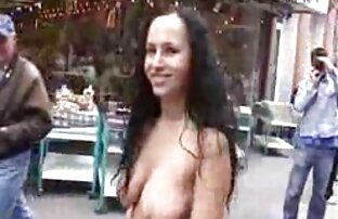Collège Babe video x amatteur Fellation Démo