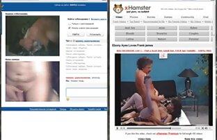 Schoene grosse video x gratuite amateur titten