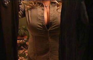 blonde plantureuse film amateur x gratuit sexy