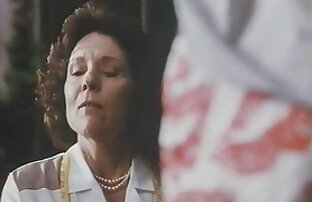 Eu, film porno amateur allemand professora Daniela: P