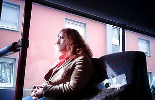 Petite salope film porno francais amateur Carmen Callaway Suckoff