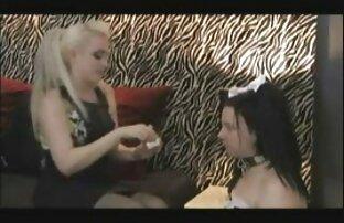 Partager video x amateur femme mature c'est bienveillant # 4