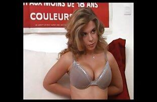 Gros Seins film porno amateur française Tchèque 60