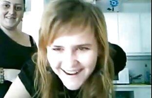 Olga mature extrait de film porno amateur et mec 03