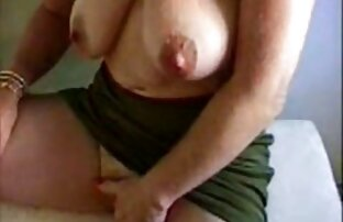 Temps film sexe gratuit amateur d'image