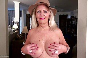 Sexy film porno amateur gratuit bbw