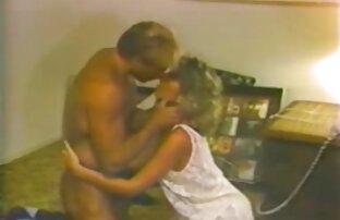 Adriana Chechik Sloppy film porno francais amateur POV baise le cul