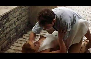 Des lesbiennes asiatiques se sucent film x amateurs français et s'embrassent mutuellement