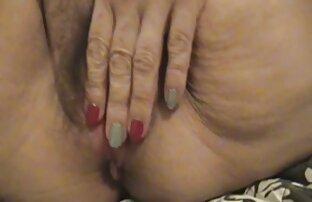 Jolie films x amateur chatte poilue chillin sur webcam