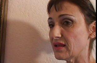 Webcam montrer de beaux film x amateur français seins et le cul