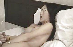 Mignon adolescent video x amateur femme mature pipe