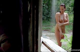 PURE XXX FILMS Vierge film x extrait amateur britannique de 18 ans