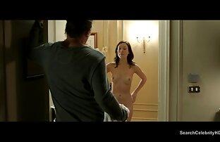 Exotic4k - Jackie Wood est toute lubrifiée et prête film x français amateurs à baiser