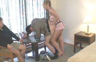 Hot babe fait video film x amateur maison