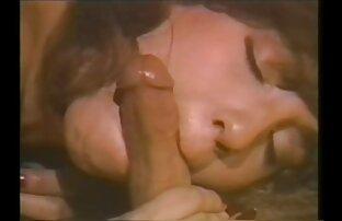 vrai fait maison film porno amateur gratuit français