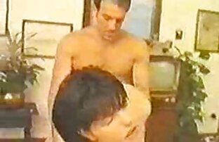 Les filles adorent le sperme de film x gratuit amateurs mandingo # 16