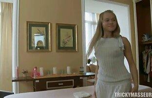 Mauvaise video gratuite porno amateur fille Chrissy Fox