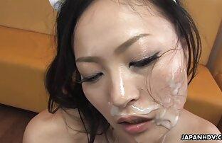 Blonde polonaise extrait video x amateur prostituée