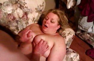 Hannah Sweet se masturbe après video amateur x gratuit une sieste