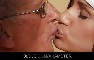 Les salopes pro sont prêtes à site x francais amateur baiser ce client dans le club de strip-tease