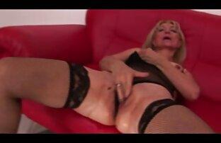 Carmen video amateur x gratuite Caliente baise dur à Singapour