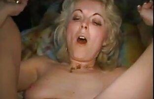 Mignon kendra film porno amateur en streaming