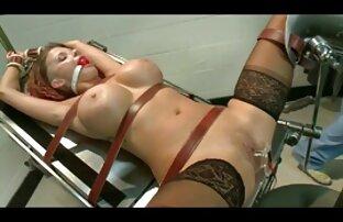 Mercedez film porno amateur XXX