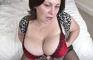 Ancien clip Brittany Oneil film porno amateur