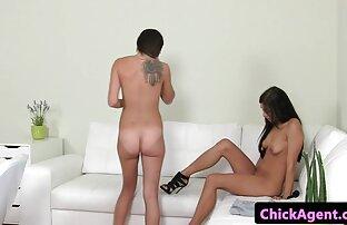 Le massage huileux est extrait x amateur gratuit un plaisir exotique