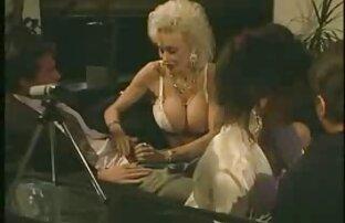 Couvre ma culotte chère avec ton sperme chaud film x gratuit amateur JOI