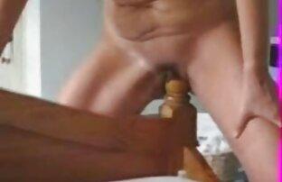 Cassandra amusant anal 2 films pornos amateurs